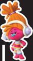 MYC -Troll - DJ Suki 19in.png