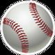 MYC-Sports-Baseball-Baseball-12in.png