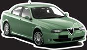 MYC-GTA Alfa Romeo Green 16in.png