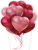 MYC-Balloons-Red-Heart-Bouquet-33in.png