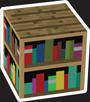 MYC Minecraft - Book Case 16in.png