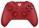 MYC-XboxConrollers-Red-14in.png