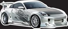 MYC-GTA Nissan Z Silver 16in.png
