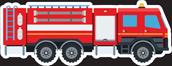 MYC-WorkTrucks-FireTruck-10in.png
