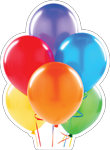 MYC-Balloons-6pack-24in.png
