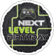 MYC-Balloons-NextLevel-12in.png