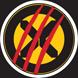MYC-Sets-Marvel-Wolverine-12in.png
