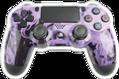 MYC-PS4conrollers-PurpleSmoke-12in.png