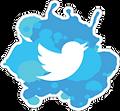 MYC-SocialMedia-TwitterBird-18in.png