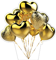 MYC-Balloons-Gold-Bouquet-32in.png