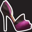 MYC - Purple 16in.png