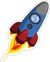 MYC-Rockets-FirstOne-20in.png