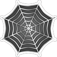MYC - SpiderMan Web 18in (upto 4).png