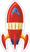 MYC-Rockets-RedYellow-16in.png