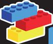MYC-Lego-Blocks-14in.png