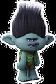 MYC -Troll - Branch 20in.png