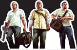 MYC-GTA Gang of Three 16in.png