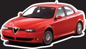 MYC-GTA Alfa Romeo Spider Red 16in.png