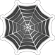 MYC - SpiderMan Web 12in (upto 4).png