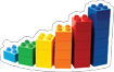 MYC-Lego-BlocksStacked-10in.png