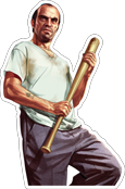 MYC-GTA Trevor 28in.png