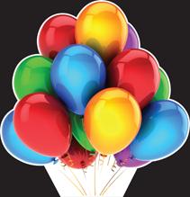 MYC-Balloons-BigBunchMetallic-36in.png