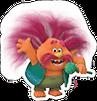 MYC -Troll - King Peppy 16in.png