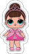 MYC -LOL - Baby Dress 12in.png