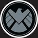 MYC-Sets-Marvel-AgentsOfShield-12in.png