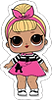MYC -LOL - Poodle Skirt 16in.png