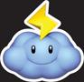 MYC Mario - Cloud 14in.png