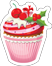 MYC-Cupcake-PinkDelight-10in.png