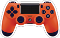 MYC-PS4conrollers-Orange-12in.png