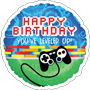 MYC-Balloons-HBvideogame-14in.png