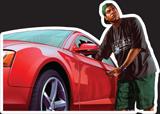 MYC-GTA Broken car windiw 18in.png