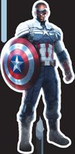 MYC-Marvel Captain America Sam 36in.png