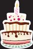 MYC-Cake-3tierVanillaChocolate-n-Pink-16