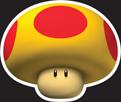 MYC Mario - Golden Mushroom 16in.png