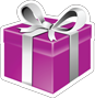 MYC-Present-PurpleSilver-14in.png
