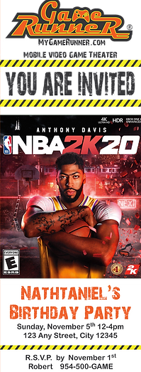GameRunner-Invitations-Basketball-20-1.p