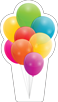 MYC-Balloons-8pack-18in.png