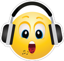 MYC-Emoticons-Headphone-20in.png