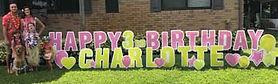Happy_Birthday_withStarts,_Harts,_&B