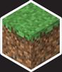 MYC Minecraft - Grass Block 16in.png
