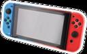 MYC-SwitchConrollers-RedBlueSwitch-12in.