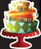 MYC-Cake-TopsyTurvyGreen=n-Yellow-16in.p