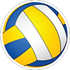 MYC-Sports-Volleyball-Volleyball-16in.pn