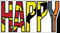 MYC-Sets-DC-Happy.png