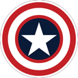 MYC-Sets-Marvel-CaptainAmerica-18in.png