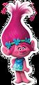 MYC -Troll - Poppy 20in.png